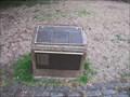 Image for Outstanding Nashvillian Monument - Nashville, Tennessee