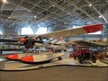 Image for Bellanca CH-300 Pacemaker - Ottawa, Ontario