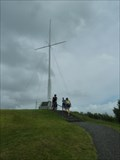 Image for Flagstaff Hill Historic Reserve - Russell, Northland, New Zealand
