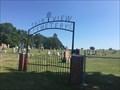 Image for Fairview Cemetery - Port Rowan, ON