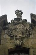 Image for Casa Cornide - A Coruña, Spain