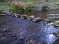 Image for Stepping Stones, East Dart, Near Dartmeet, Dartmoor, Devon