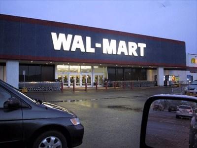 k Followers, Following, 1, Posts - See Instagram photos and videos from Walmart Canada (@walmartcanada).