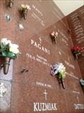 Image for 101 - Faustina Pagani - Pinecrest, Ottawa, Ontario
