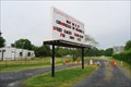 Image for Diamond State Drive-In Theater; Felton, DE