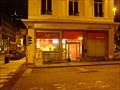 Image for Pizza Hut restaurant, Rue de l'Enseignement, Brussel, BE, EU