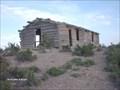 Image for Old Moonshiner Cabin