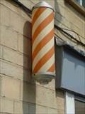 Image for The Barbers Comb, Oundle, Northamptonshire, England