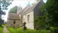 Image for St Nicholas - Stretton, Rutland