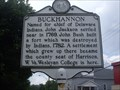 Image for Buckhannon / Frontier Days