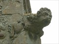 Image for St Mary's Church Gargoyles - Bluntisham, Cambridgeshire, UK