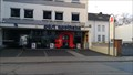 Image for Post-Apotheke -  Andernach, Rhineland-Palatinate (RLP), Germany