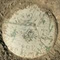 Image for OSHD Z227 - 1937 - Oregon