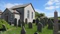 Image for Ebenezer Chapel - Churchyard - Llanedi, Carmarthenshire, Wales