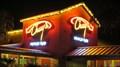 Image for Chuy's Neon - Kissimmee, Florida, USA.