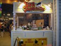 Image for Java Jane's Coffee & Smoothies - Ocean City, NJ
