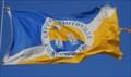 Image for Municipal Flag - Smithville, Mo.