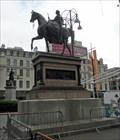 Image for Queen Victoria - Glasgow, Scotland