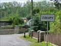 Image for Zakupy, Czech Republic