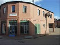 Image for Library,  Leominster, Herefordshire, England