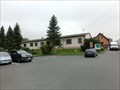 Image for Radun - 747 61, Radun, Czech Republic