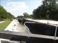 Image for Grand Union Canal - Main Line – Lock 40 - Hatton, Warwick, UK