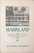 Image for Markland - St. Augustine, FL