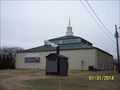 Image for Pleasant Hill Baptist Church - Rogers, AR