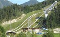 Image for Nordische Kompetenzzentrum Seefeld - Seefeld in Tirol, Austria