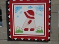 Image for Strawberry Shortcacke - Picton, ON