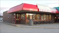 Image for Kentucky Fried Chicken - Cranbrook, British Columbia