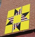 Image for Double Friendship Star - Owensville, MO