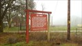 Image for Fort Briggs - Josephine County, OR