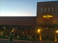 Image for The Lazy Dog Cafe - Tustin, CA