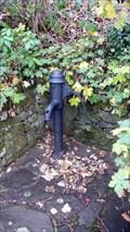Image for Bouth Pump, Cumbria