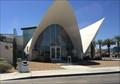 Image for Neon Museum - Las Vegas Blvd. - Las Vegas, NV