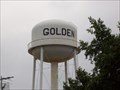 Image for Water Tower - Golden, Illinois
