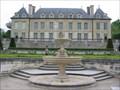 Image for Le Château d'Auvers-sur-Oise - France