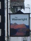 Image for The Wainwright - Keswick, Cumbria, UK.