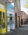 Image for Chocolatier Blue - Berkeley, CA