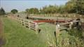 Image for Lock 8 On The Millennium Ribble Link - Preston, UK