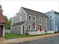 Image for LAST - Remaining Quaker House in Dartmouth, NS