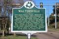 Image for Waltersville - Vicksburg, MS