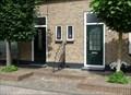 Image for Salomon van Blankenstein, Elisabeth van Blankenstein-den Hartog, Rachel Marianne Goudsmit - Heenvliet, The Netherlands
