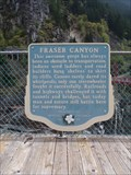 Image for Fraser Canyon — Hell's Gate, BC