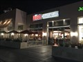 Image for Habit -  Hughes Center Dr - Las Vegas, NV