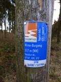 Image for UTM 364387 / 5577904 - Traumpfad Virne-Burgweg - Virneburg, RP, Germany