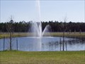 Image for Veteran's Memorial Park, St. John's, Florida