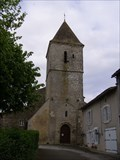 Image for Eglise Saint Romain - Saint Sauvant,France