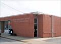 Image for Jonesville, VA  24263